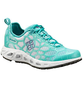 Women's Megavent™ Water Shoe