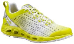 Women's Drainmaker™ III Water Shoe
