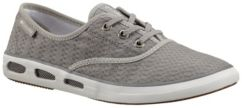 Women's Vulc N Vent™ Lace Canvas II Shoe