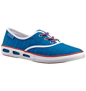 Vulc N Vent™ Lace Canvas Schuh Damen