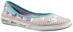 Women's adera Vulc N Vent™ Bettie Print Shoe