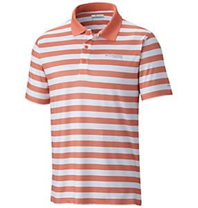 Men's PFG Super Low Drag™ Polo Shirt
