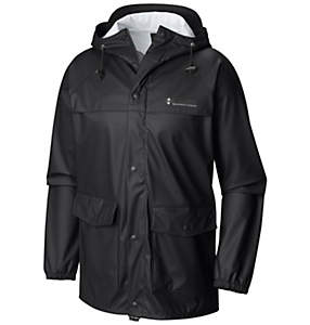 Men's Ibex™ Jacket