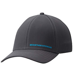 Hardwearing™ Nylon Baseball Cap