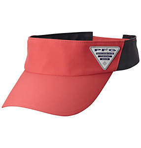 Men's Coolhead™ II Visor