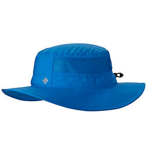 Chapeau de brousse Bora Bora Jr™ III