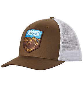 National Parks Mesh Hat - Grand Canyon