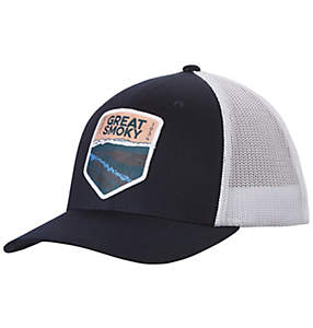 National Parks Mesh Hat - Great Smoky Mountains