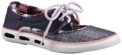 Women's Vulc N Vent™ Peep Toe Shoe