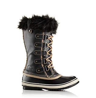 Women's Joan of Arctic™ Safari Boot