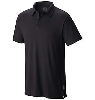 Men's ADL™ Short Sleeve Polo
