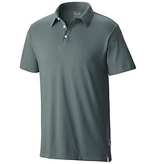 Men's ADL™ Short Sleeve Polo