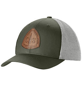 Columbia Rugged Outdoor™ Mesh Hat