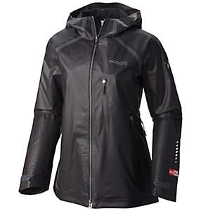 Women's OutDry™ Ex Diamond Shell Jacket