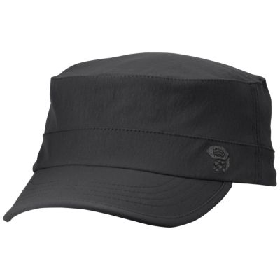 Mountain Hardwear Piero Tin Cap