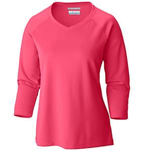 Women's PFG Skiff Agua™ 3/4 Sleeve Shirt