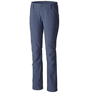 Pantalones Pilsner Peak™ para mujer
