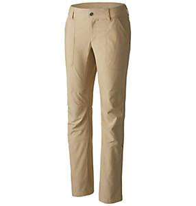 Women's Pilsner Peak™ Pant - Plus Size