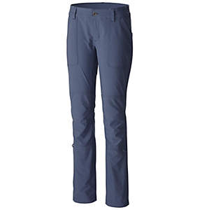 Women's Pilsner Peak™ Pant - Plus Size