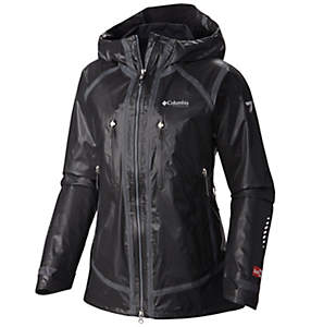 Women's OutDry™ Ex Platinum Tech Shell