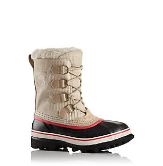 Women's Caribou™ Herringbone Boot