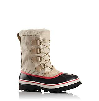 Women's Caribou™ Herringbone Boot