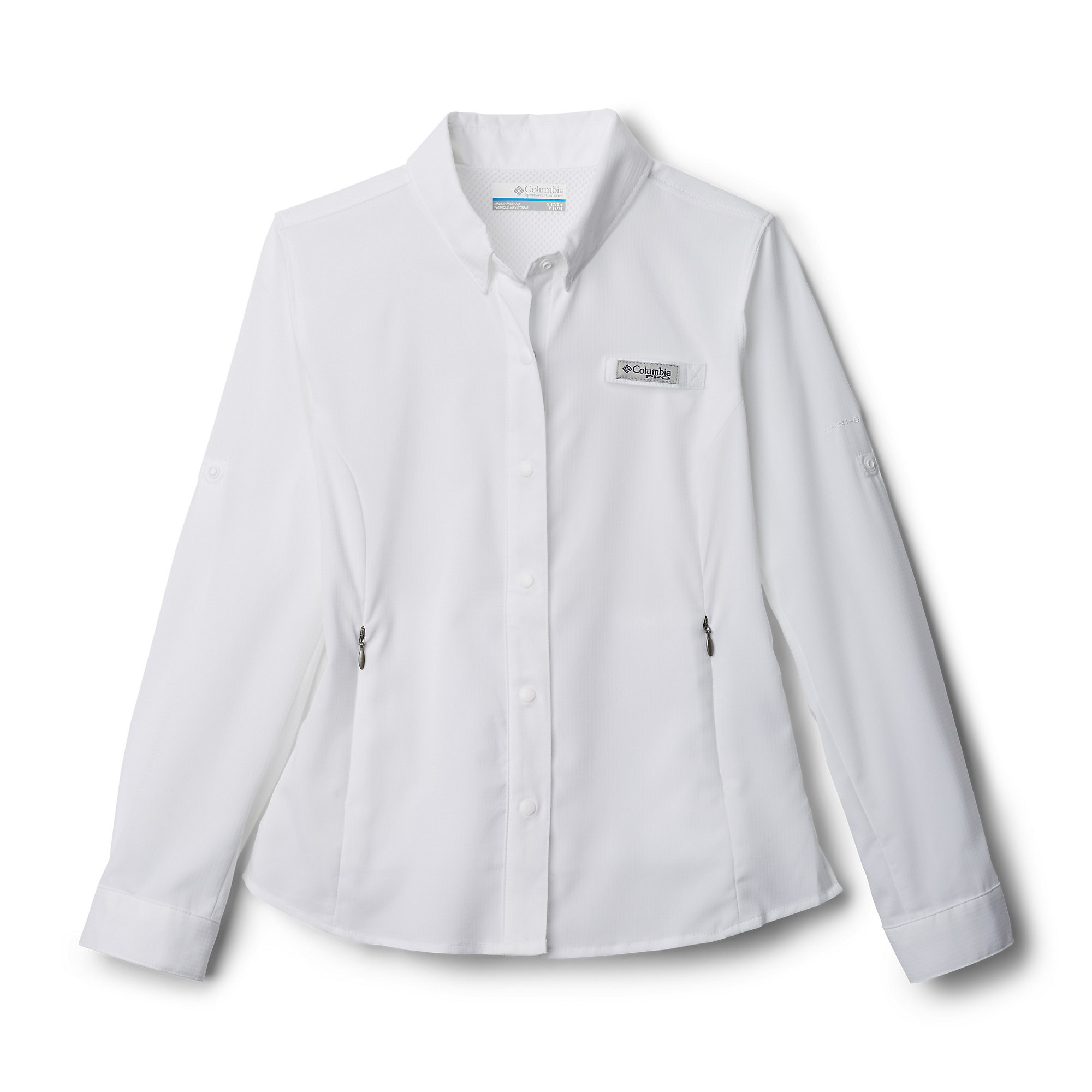 Columbia Tamiami Long Sleeve Shirt