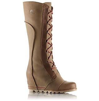 Women's Cate The Great™ Wedge Boot