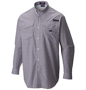 Men's PFG Bonefish™ II Long Sleeve Shirt