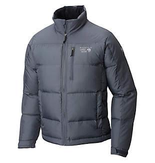 Men's Classic Hunker Down™ Jacket