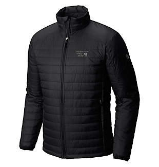 Men's Classic Thermostatic™ Jacket