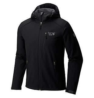 Men's Classic Principia™ Softshell Jacket