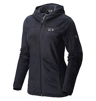 Women's Classic Pyxis™ Hooded Jacket