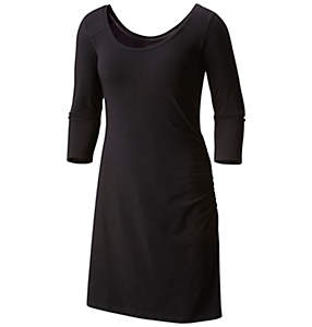 Women's Reel Beauty™ 3/4 Sleeve Dress