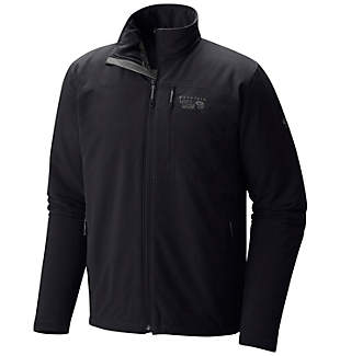 Men's Superconductor™ Jacket