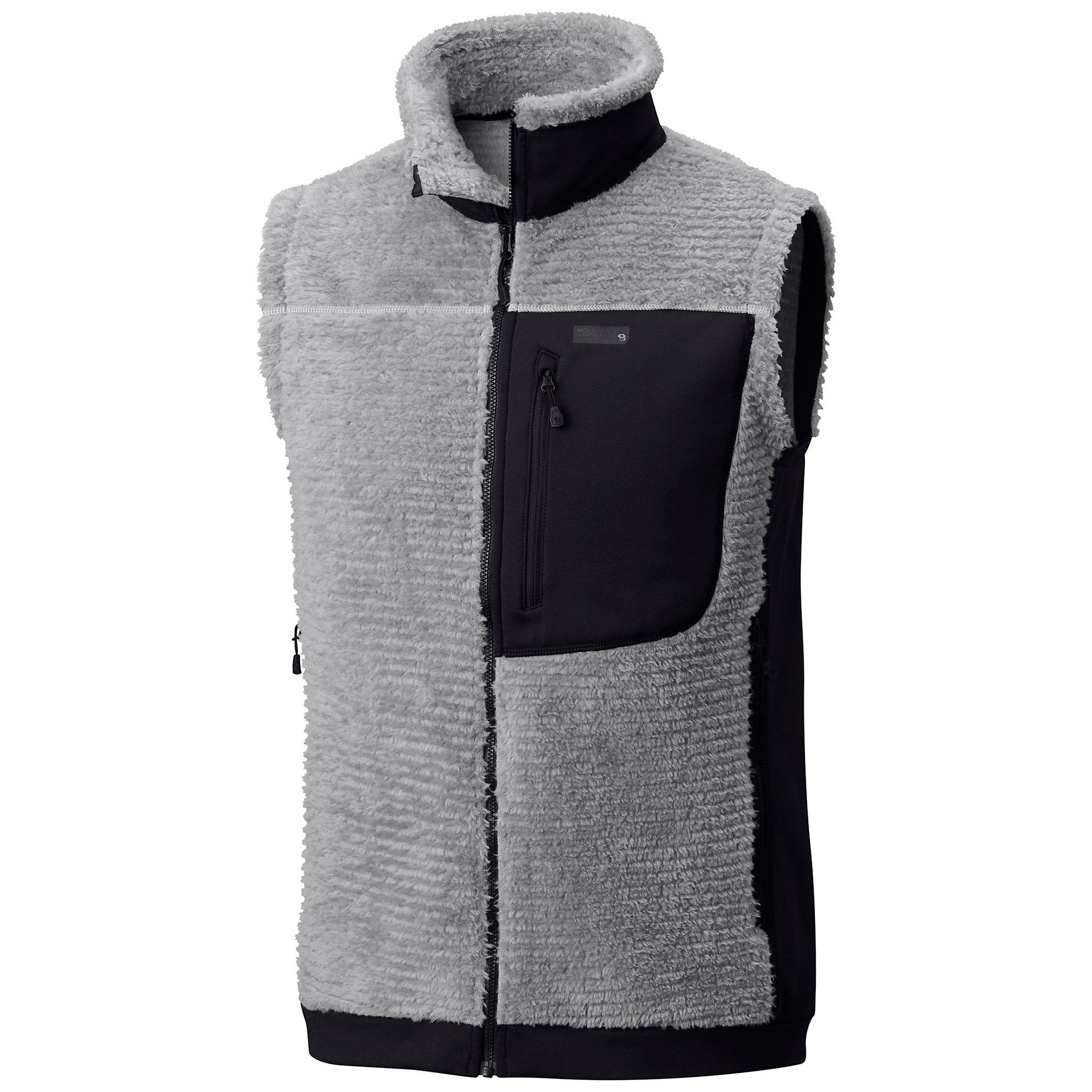 Mountain Hardwear Monkey Man  Vest  063  XL-