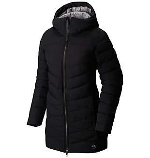 Women's Downhill Metro™ Coat