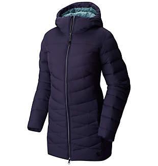 Women's Downhill Metro™ Coat
