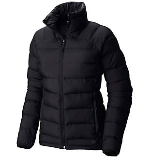 Women's Thermacity™ Jacket