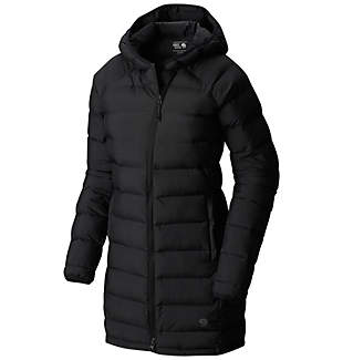 Women's Thermacity™ Parka