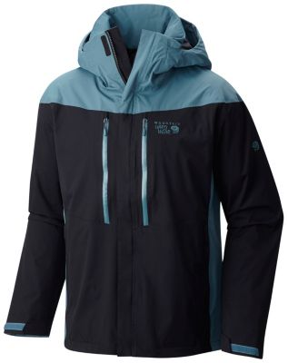 Mountain Hardwear Mens Bombshack Jacket