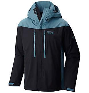 Men's Bombshack™ Jacket