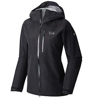 Women's Sharkstooth™ Jacket