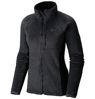 Women's Monkey Woman™ Pro Jacket