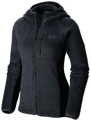 Mountain Hardwear Monkey Woman Pro Hooded Jacket