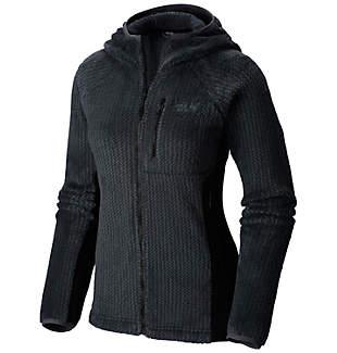 Women's Monkey Woman™ Pro Hooded Jacket