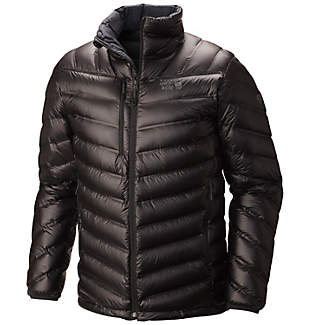 Men's StretchDown™ RS Jacket