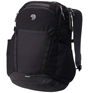 Agama™ 31L Backpack