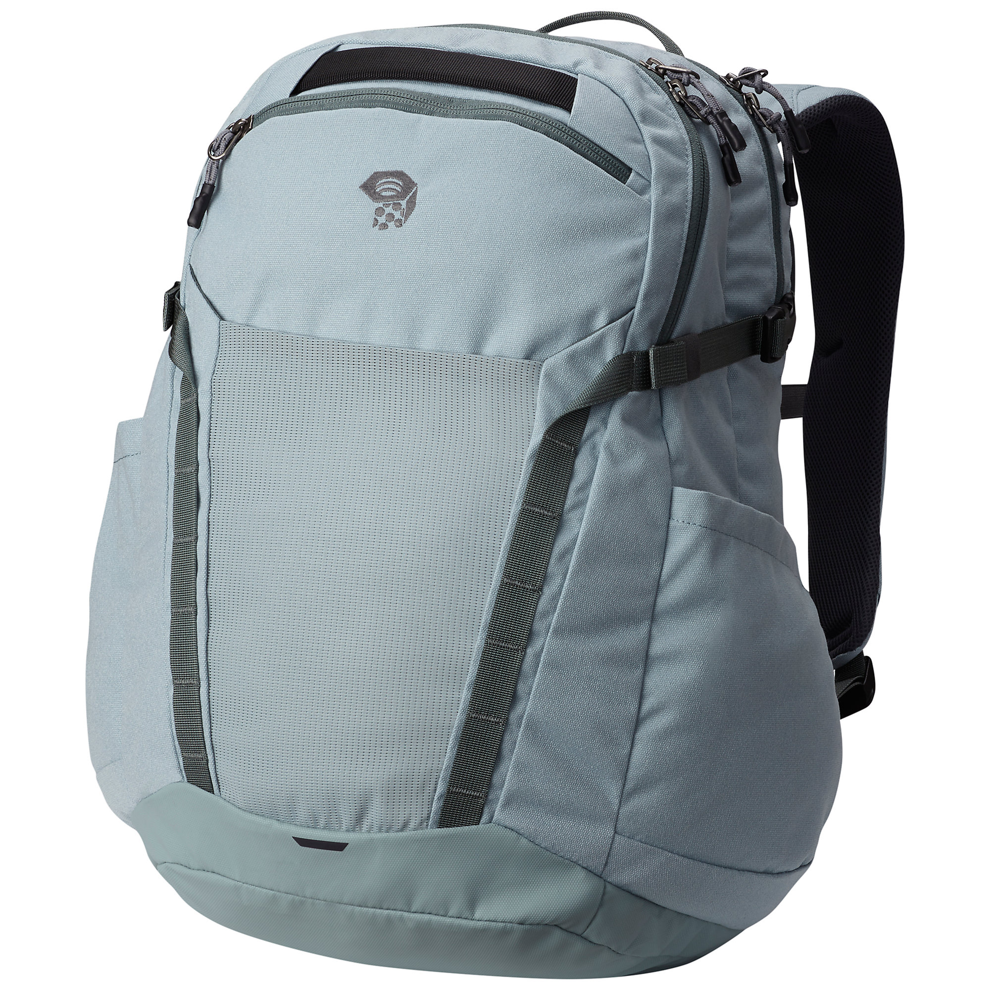 Mountain Hardwear Agama 31L