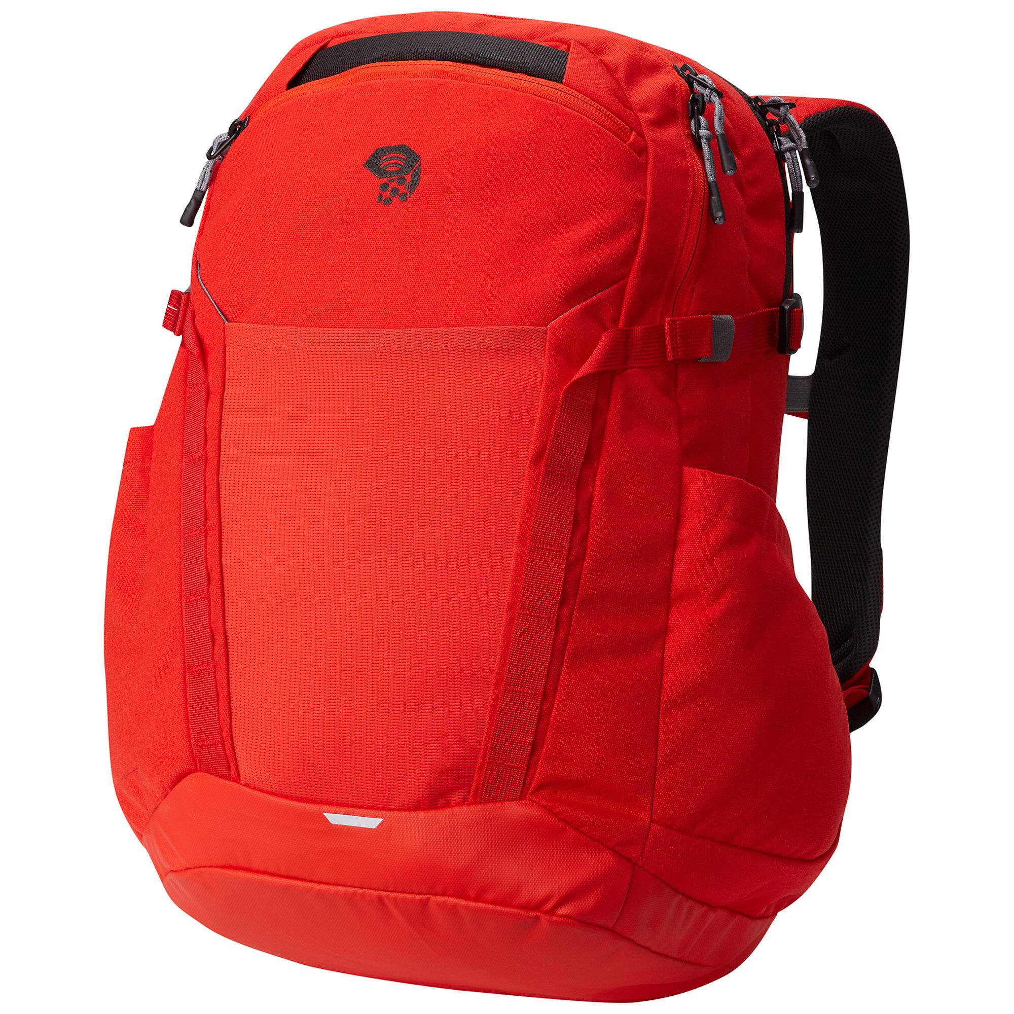 Mountain Hardwear Agama 31L